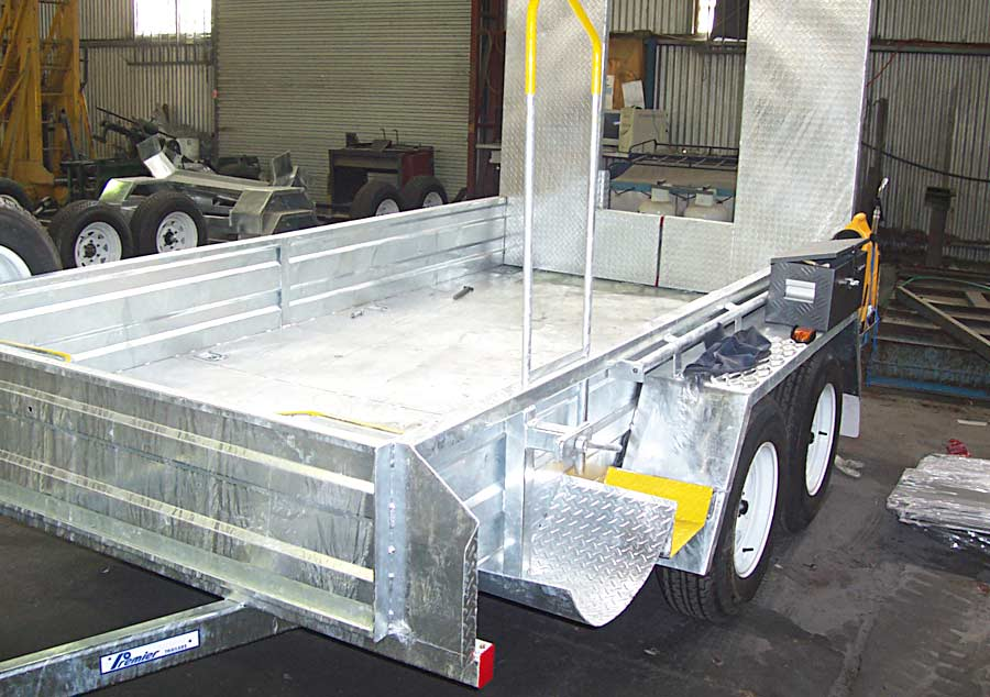 10x6-quad-bike-trailer-hot-dip-galvanised body